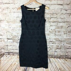 Kate Spade Classic Black Dress, Size 2
